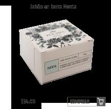 barra menta-01