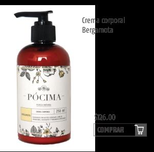 crema bergamota-01